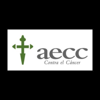 asociacion_cancer_02
